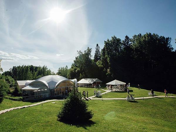 Площадка-для-мероприятий-ТубирКлаб-600-450-50