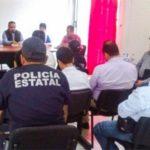 Пять человек погибли при нападении неизвестных на бар в Мексике
