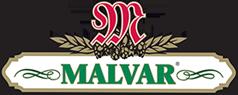 Malvar