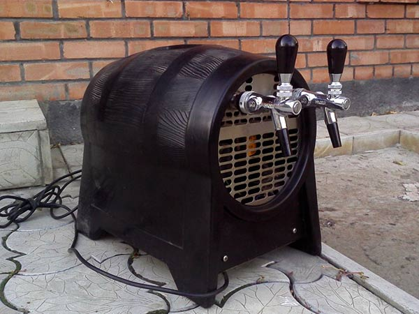 Пивной-охладитель-сухого-типа-600х450