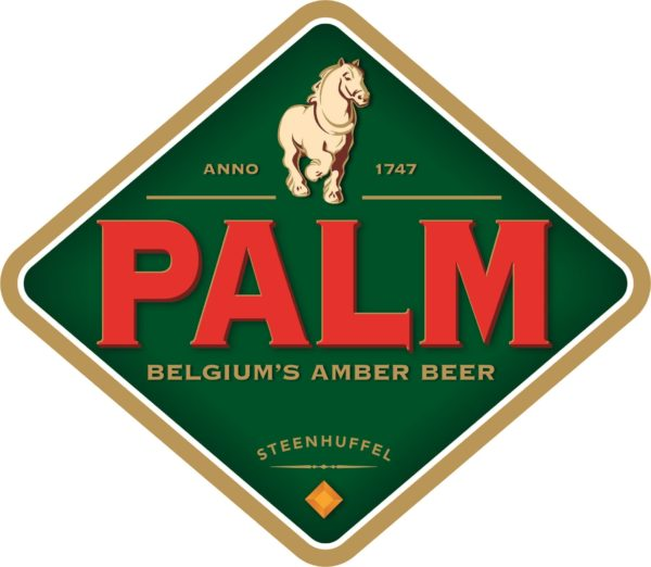 Пиво Palm Original (Палм Ориджинал) фильтрованное светлое эль кег 20 л Бельгия
