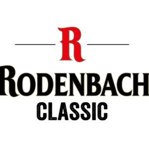 Пиво Rodenbach Classic (Роденбах Классик) фильтрованное красное эль кег 20 л Бельгия