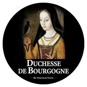 Пиво Duchesse de Bourgogne (Дюшес де Бургунь) фильтрованное красное бельгийский эль кег 30 л Бельгия