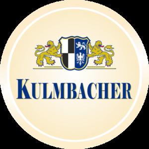 Пиво Kulmbacher Edelherb Premium Pils (Кульмбахер Эдельхерб Премиум Пилс) светлое илснер кег 30 л Германия